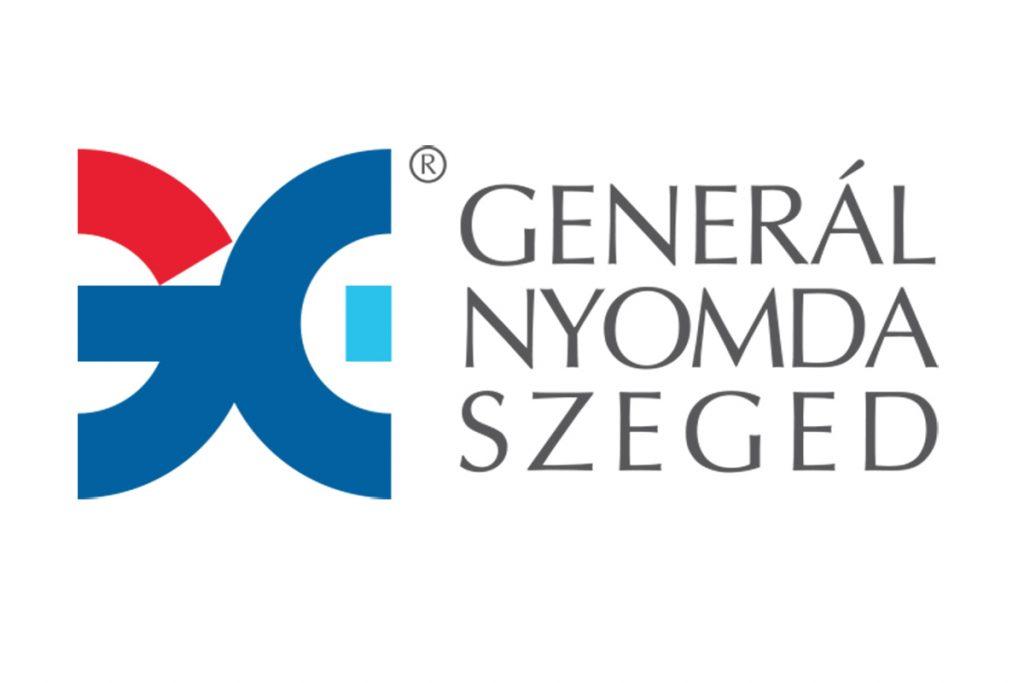 General_Nyomda_logo_HU