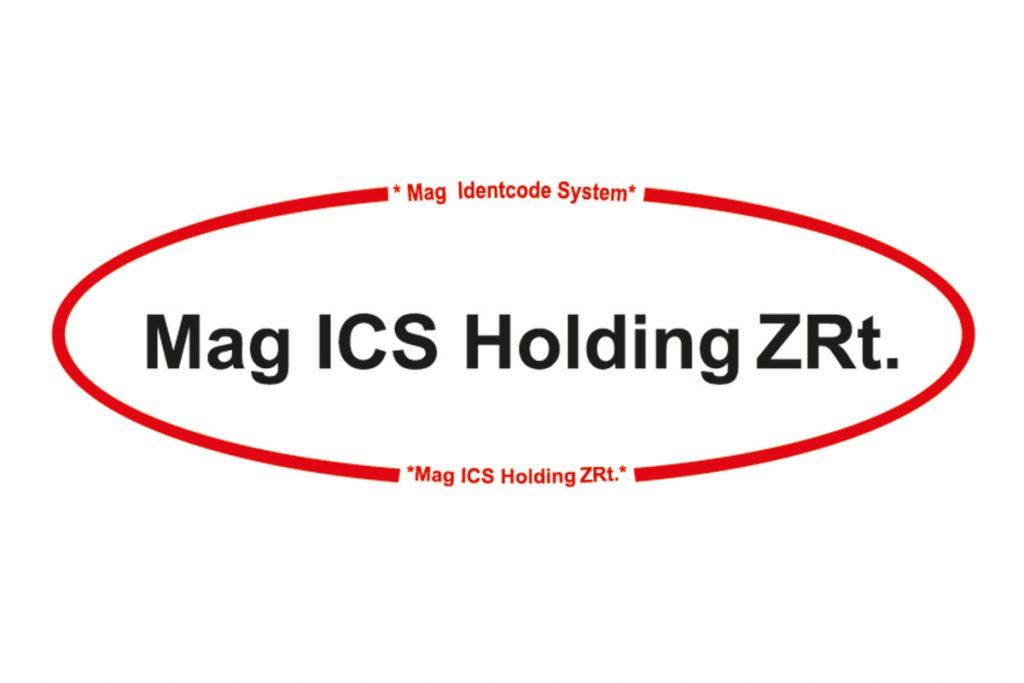MAGICS-logo