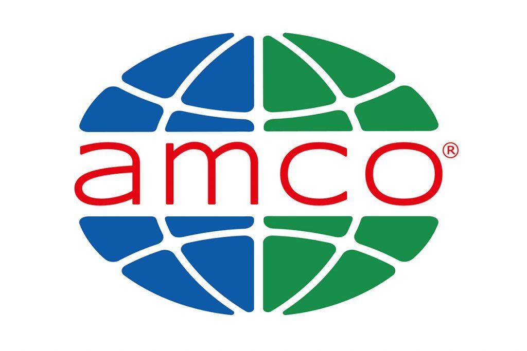 amco-logo