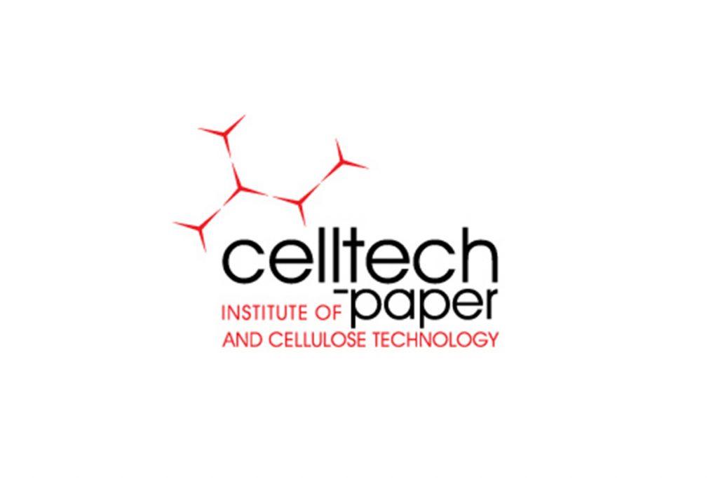 celltech_logo