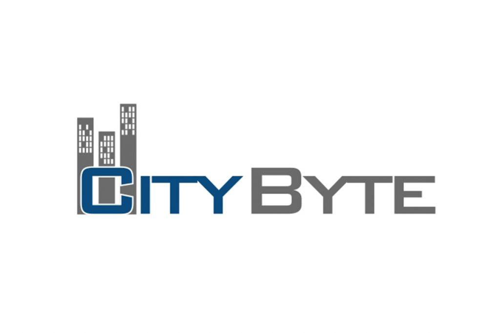 city_byte_logo