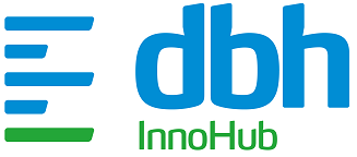 dbh_Innohub_logo_small