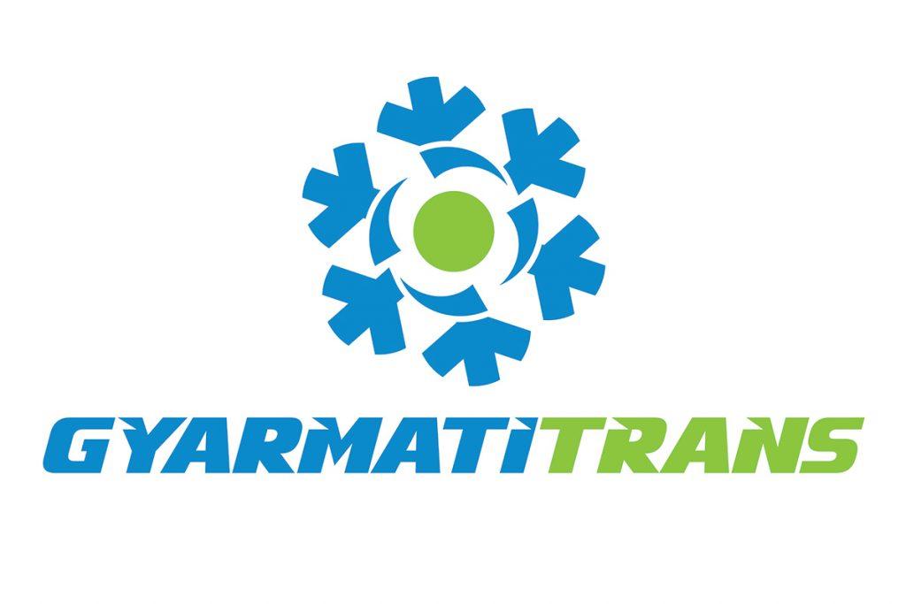 gyarmati-logo