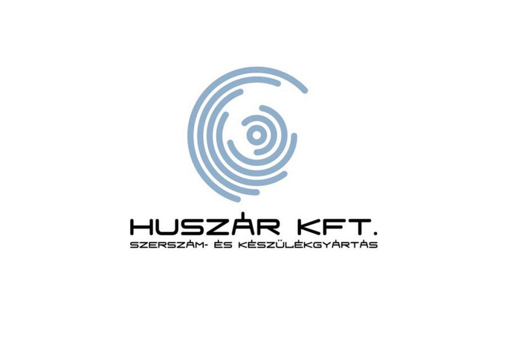 huszar-szerszam-logo