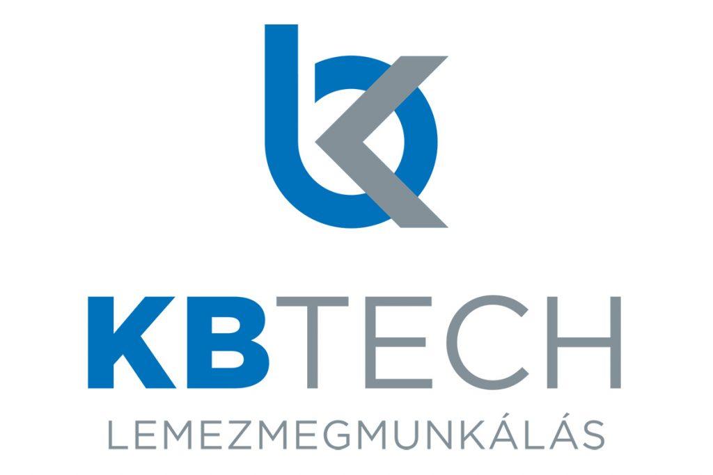 kenyeres-biztonsagtechnika-logo