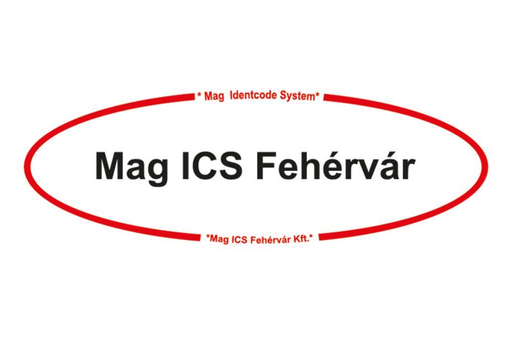 magics-fehervar-logo