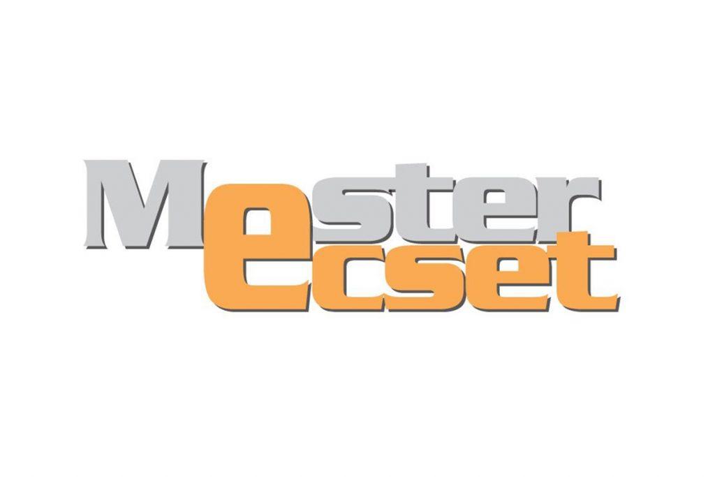 mesterecset-logo