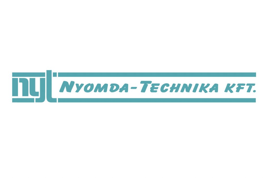 nyomda-technika-logo