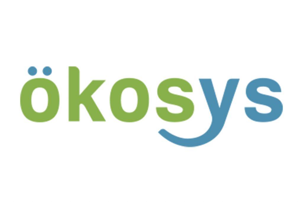 okosys-logo