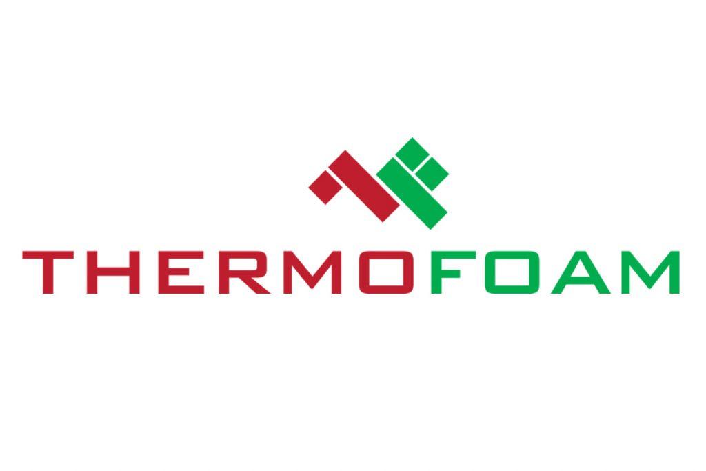 thermofoam-logo