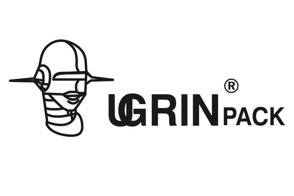ugrinpack-logo