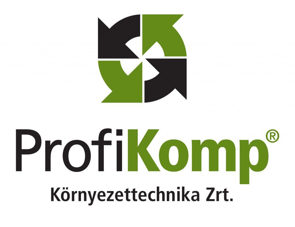 Profikomp-logo