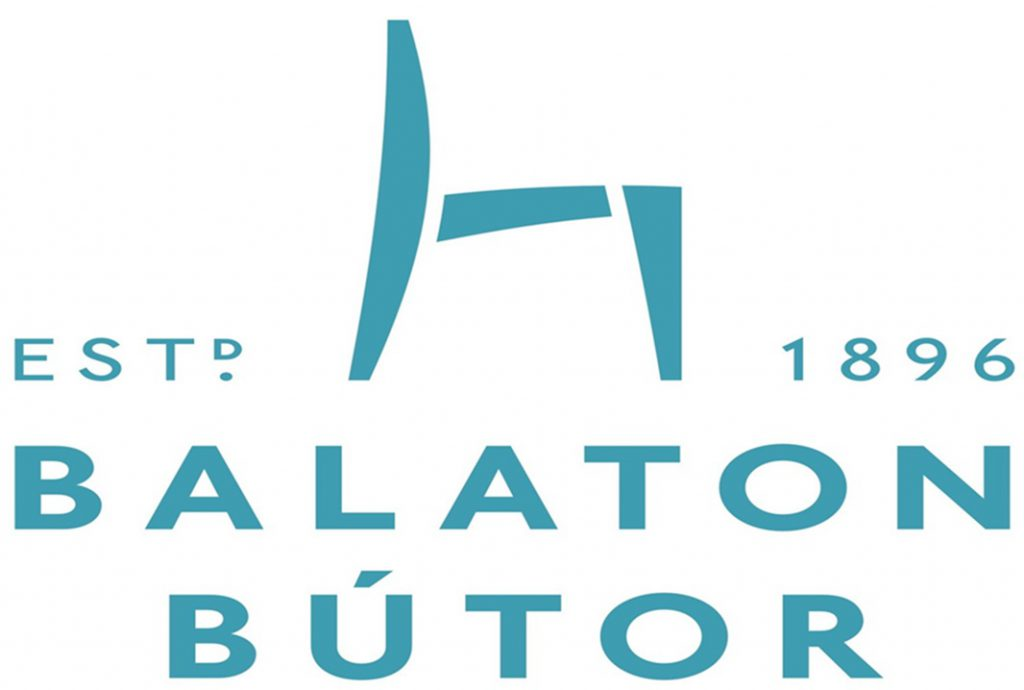 balaton butor_logo