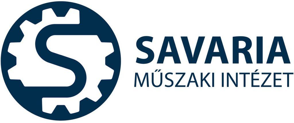 SMI logo_Omnipack