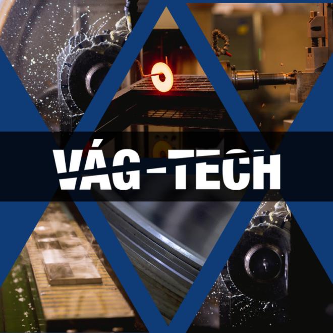Vag-tech